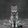 Wolfik