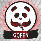 Gofen