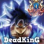 DeadKinG