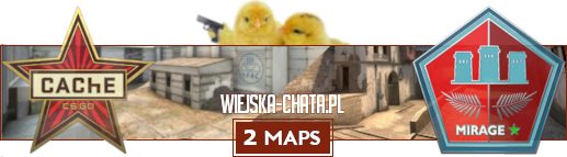 2maps.png