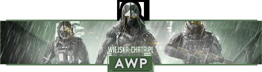 awp.png