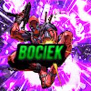 Bociek112pl CSGO-SKINS.COM