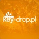 ☛RedLight☚ Key-Drop.pl