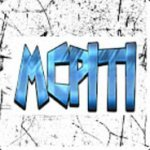 M3P1T1_PL (Piotrek)