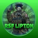 RSF Lipton cs.money