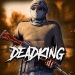 DeadKing1